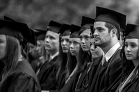 OBU Commencement 2014 Gallery 3